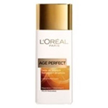 Picture of LEITE L´OREAL AGE PERFECT 200ML