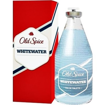 Picture of COLONIA OLD SPICE WHITEW 100ML