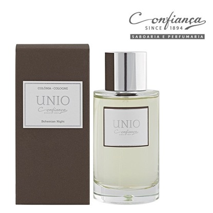Picture of EDT UNIO CONFIANCA 100ML