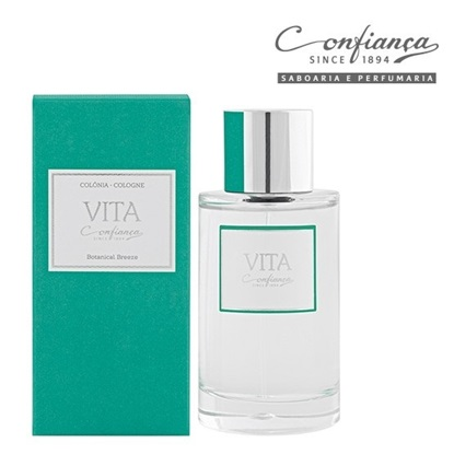 Picture of EDT VITA CONFIANCA 100ML