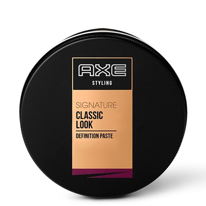 Picture of CERA CABELO AXE SIGNATURE 75ML