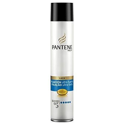 Picture of LACA PANTENE EXTRA FORTE 300ML