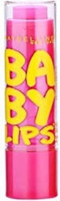 Picture of BATON MAYBELLINE BABY LIPS PINK