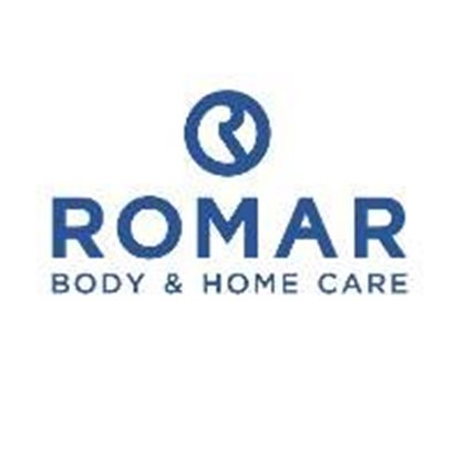 Picture for manufacturer ROMAR