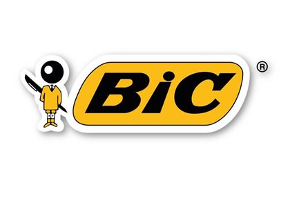 Picture for manufacturer BIC