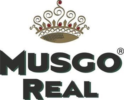Picture for manufacturer MUSGO REAL