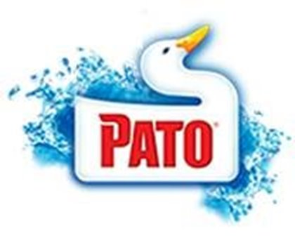 Picture for manufacturer WC PATO