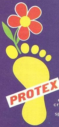 Picture for manufacturer PROTEX