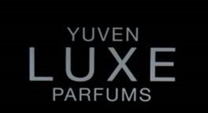Picture for manufacturer YUVEN LUXE