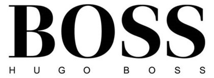 Picture for manufacturer HUGO BOSS