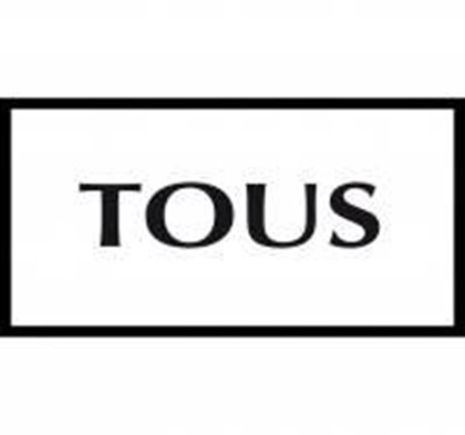 Picture for manufacturer TOUS