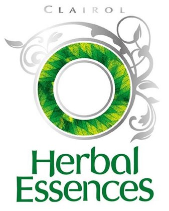 Picture for manufacturer HERBAL