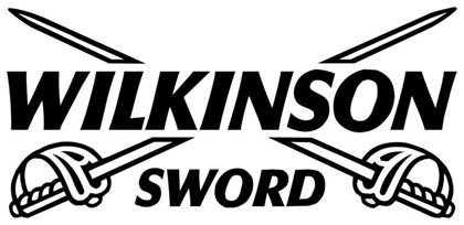 Picture for manufacturer WILKINSON