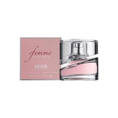 Picture of Perfume Hugo Boss Femme EDP 30ml