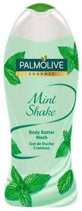 Picture of GEL BANHO PALMOLIVE GOURMET MINT 500ML