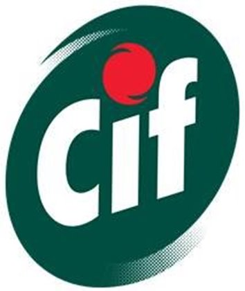 Picture for manufacturer CIF