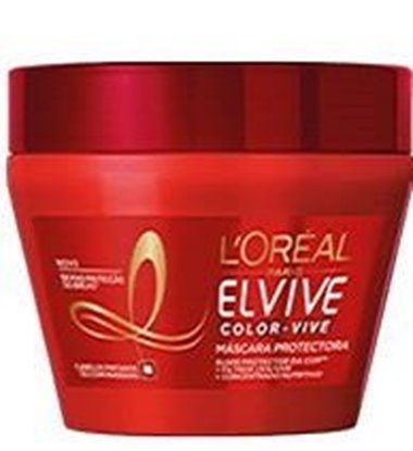 Picture of Mascara Elvive Color Vive 300ml