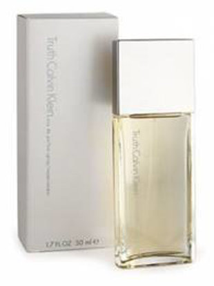 Picture of Perfume Calvin Klein Truth Wom 50ML