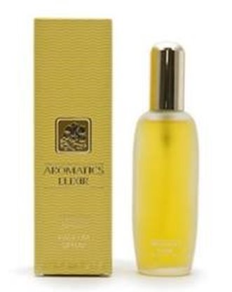 Picture of PERFUME CLINIQUE AROMATIC ELIX 45ML