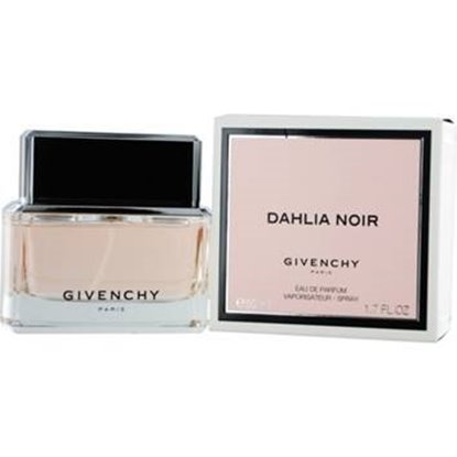 Picture of PERFUME GIVENCHY DAHLIA N EDT 50ML