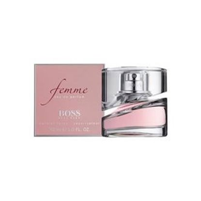 Picture of PERFUME H BOSS FEMME EDP 30ML