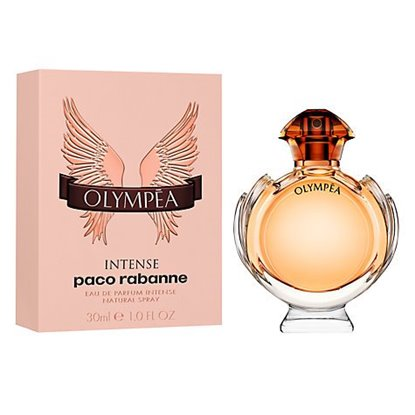 Picture of PERFUME P.RAB OLYMPEA INT EDP 30ML
