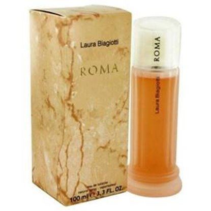 Picture of PERFUME ROMA DONNA EDT 50ML