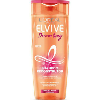 Picture of Champô Elvive Dream Long 400ml
