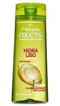 Picture of CHAMPÔ FRUCTIS HIDRALISO 400 ML
