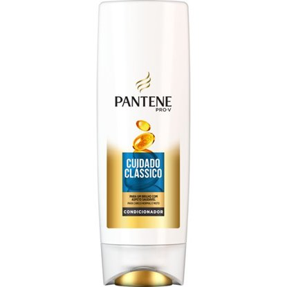 Picture of CONDICIONADOR PANTENE CLASSICO 200ML