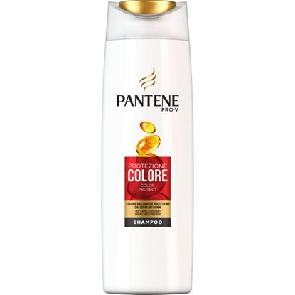 Picture of CHAMPÔ PANTENE COLOR 380ML