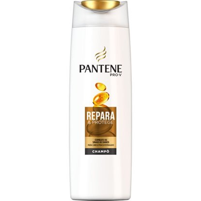 Picture of CHAMPÔ PANTENE REPARA E PROTEGE 250ML