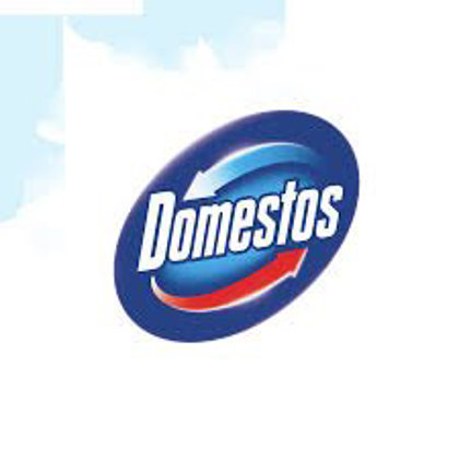 Picture for manufacturer DOMESTOS