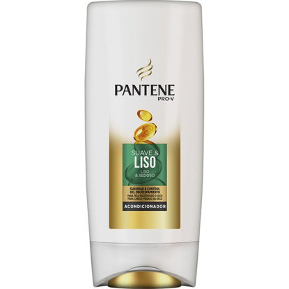 Picture of CONDICIONADOR PANTENE SUAVE E SEDOSO 675ML