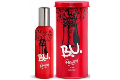 Picture of Colonia BU Passion Woman EDT 50ml
